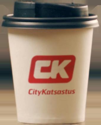 CK kahvi2